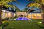 4510 NE 23rd Ave,  Fort Lauderdale, FL 33308
