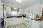 Create in this Kitchen