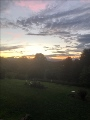 Enjoy Spectacular Sunsets