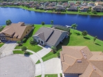 3102 Bass Boat Way,  Kissimmee, FL 34746