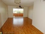 4043 NW 16th Street #307,  Lauderhill, FL 33313