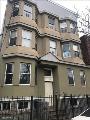 137 Parker Street,  North Newark, NJ 07104