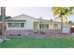 12111 Faye Avenue,  Garden Grove, CA 92840