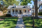 829 Pepper Ave,  Richmond, VA 23226