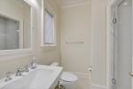 Housekeepers Full Bath