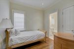 Housekeepers Bedroom