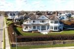 1703 Ocean Ave Spring Lake NJ-large-019-19-Aerial-