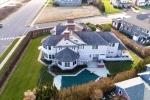 1703 Ocean Ave Spring Lake NJ-large-020-22-Aerial-
