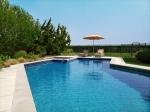 Pool #3.jpg