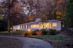 51 Forest Road,  Asheville, NC 28803
