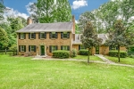 110 S. Indian Spring Road,  Charlottesville, VA 22901