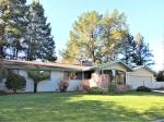 974 Dorthel Street,  Sebastopol, CA 95472