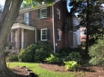 3015 7th St. S,  Arlington, VA 22204