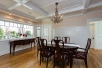 Formal Dining Room South