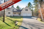 14 Kittree Lane,  Kittery, ME 03904