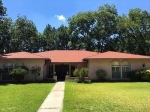 1501 Orchard Manor,  Carlsbad, NM 88220