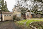 4637 SW Martha St,  Portland, OR 97221
