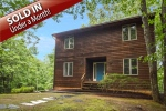 7451 Dawnwood Rd,  Roanoke, VA 24018