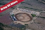 50 East Magee Road,  Tucson , AZ 85718