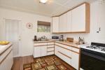 4.Kitchen 2