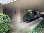 412 White Oak Drive,  Santa Rosa, CA 95409