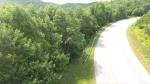US 76 View.jpg