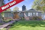4831 Stern Avenue,  Sherman Oaks, CA 91423