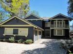 8230 Quiet Hills Ct,  West Hills , CA 91304