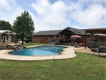1075 Howard Drive,  Davis, OK 73030
