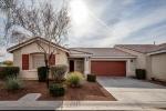 10367 Aloe Cactus Street,  Las Vegas, NV 89141