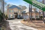 1498 Elise Lane,  Auburn, AL 36830