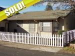 600 Baines Ave.,  Sonoma, CA 95476