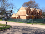 New construction in your area!