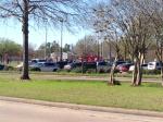 TC Jester Park-bikingplaygroundpooldog park