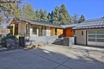 503 Kalmia Ave,  Boulder, CO 80304