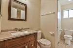 New mirrorsvanities  fixtures for a fresh look