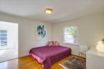 5776-waverly-ave-040_web