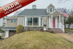 140 Midland Avenue,  River Edge, NJ 07661
