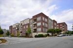 5 Farleigh Street #103,  Asheville, NC 28803