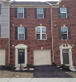 45949 Grammercy Terrace,  Sterling, VA 20166