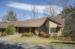 3702 Timber Trail,  Asheville, NC 28804