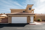 6904 Dorita Ave #201,  Las Vegas, NV 89108