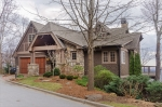 29 South Point Drive,  Asheville, NC 28804