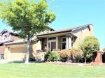 1915 Blue Sky Lane,  Santa Rosa, CA 95407