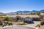 9631 Widgeon,  Las Vegas, NV 89149