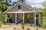 Charming fully renovated 1920s bungalow