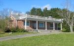 4005 Asheville Highway,  Hendersonville, NC 28791