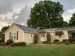 3161 Alenes Drive,  Gainesville, GA 30506
