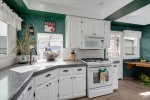 Lovely Renovated Kitchen
