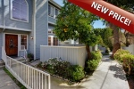 97 E. Highland Ave. Unit D,  Sierra  Madre, CA 91024